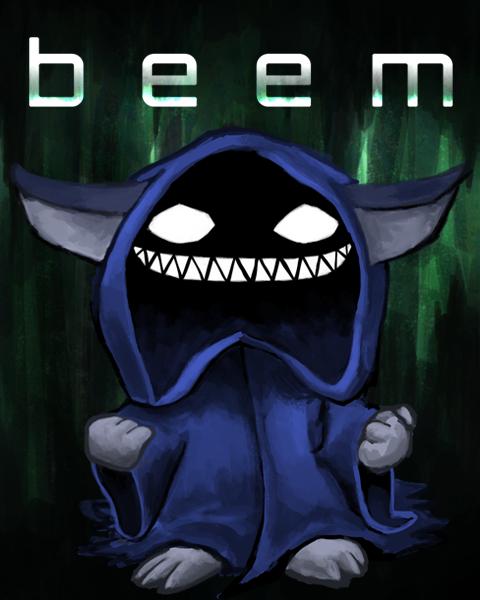 beem windows ios ipad game indie db