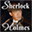 Sherlock Holmes Consulting Detective: Case 1