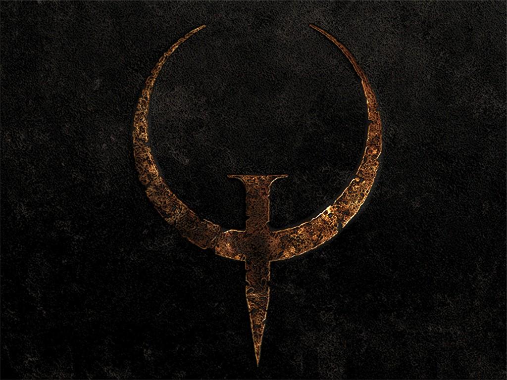 Quake Remake Windows game - Indie DB