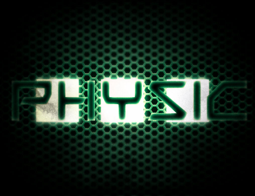 PHYSIC Windows game - Indie DB