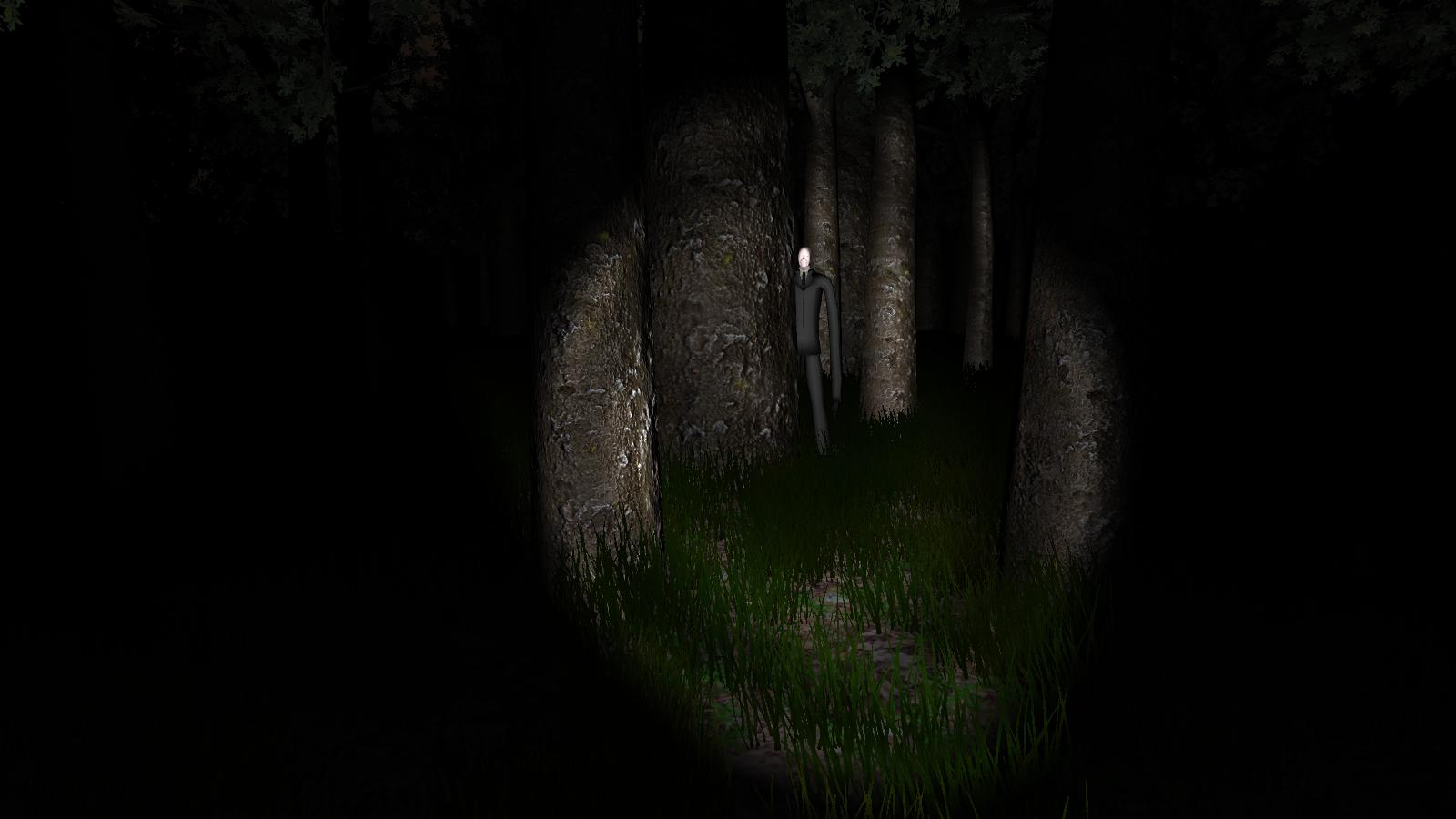 slenderman the 8 pages free download
