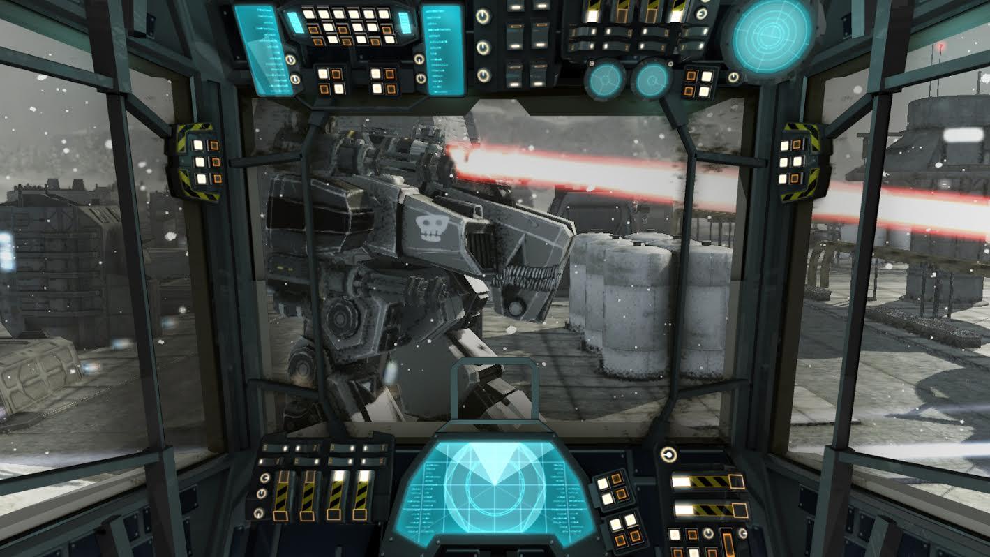 War thunder ground forces game modes lollipop guild
