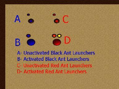 Amazing Ants Windows game - Indie DB
