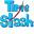 Time Slash: Clash of Eras