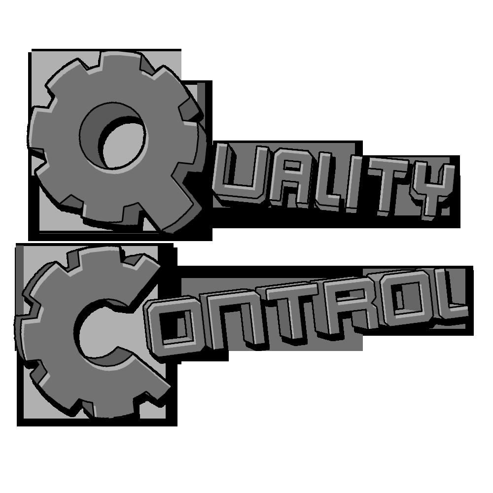 quality control ios game indie db