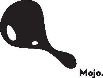 www.mojogamestudios.com