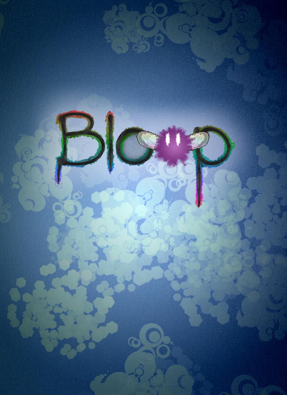 Bloop Windows game - Indie DB | 960 x 1320 png 1431kB</div></div><