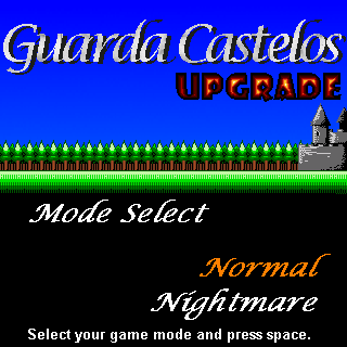 Guarda Castelos Upgrade (FREE) Screenshot101