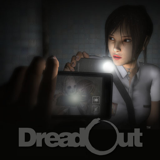 [Mi Subida] Dread Out DEMO - 507 MB [Mega]
