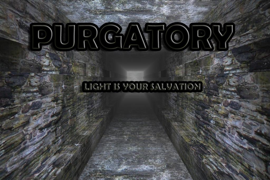 Purgatory Game