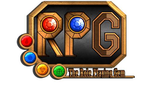 Image result for rpg game logo