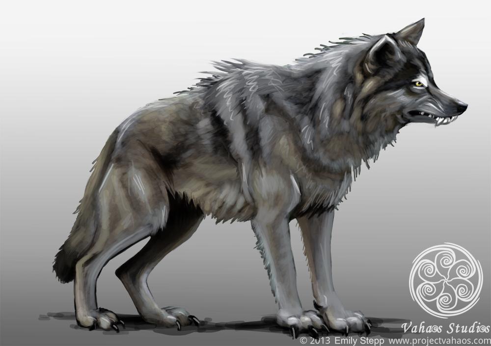 the dire wolf Yu(前川侑那)さんは歌手の前川清さんの娘で、dire wolfというバンドのボーカルをつとめているそうです。前川清さんはyu.