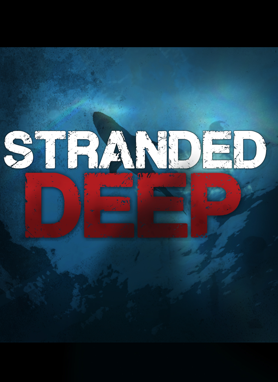 stranded deep oculus rift game vrdb