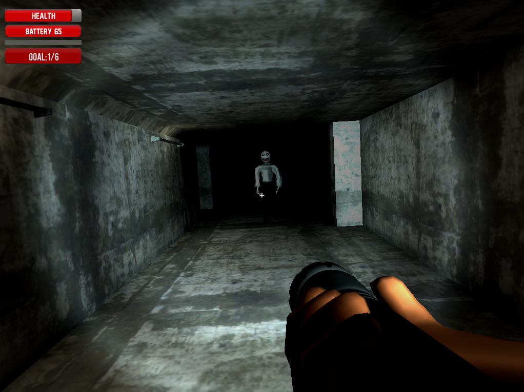 Illusion Ghost Killer Play Image Indie Db