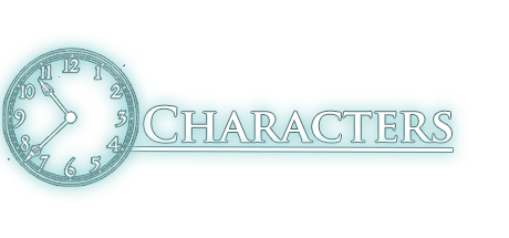 Banner-Characters.png