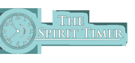 Banner-Spirit-Timer.png