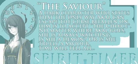 Character-Saviour.png