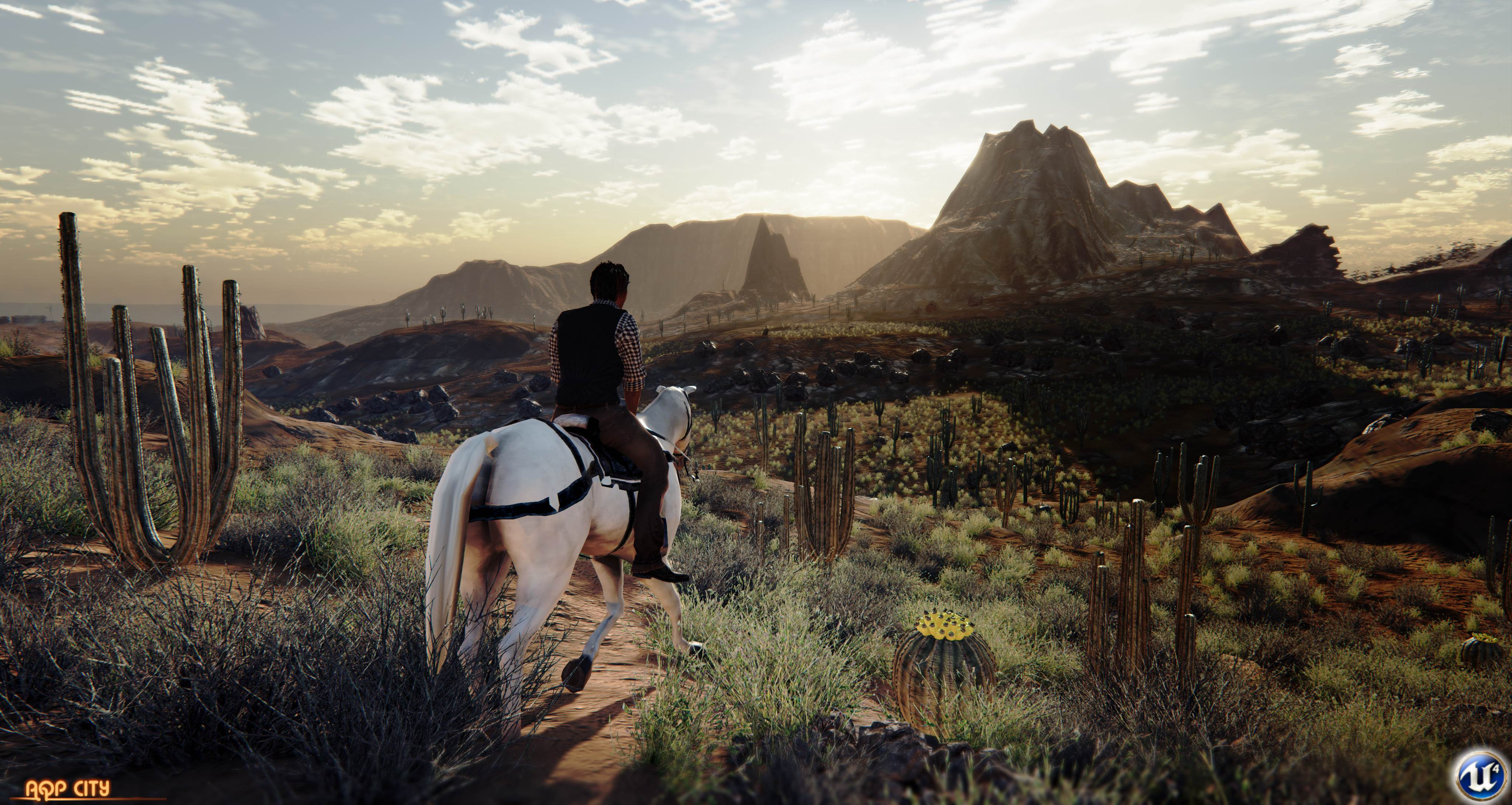 Red dead redemption download pc full version crack publicscrutiny Images