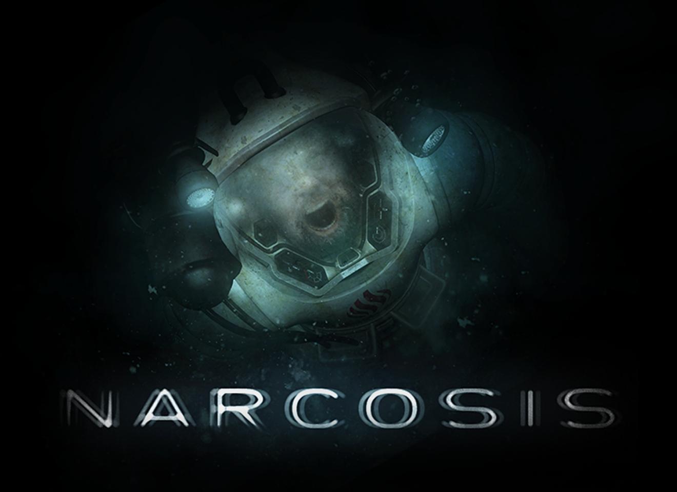 Resultado de imagem para Narcosis