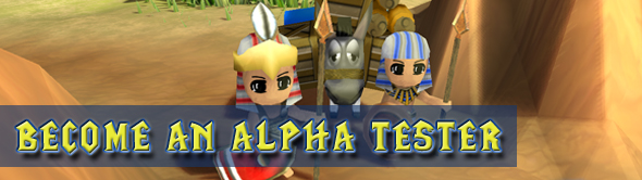 ancient_kemet_alpha_tester_banner_content