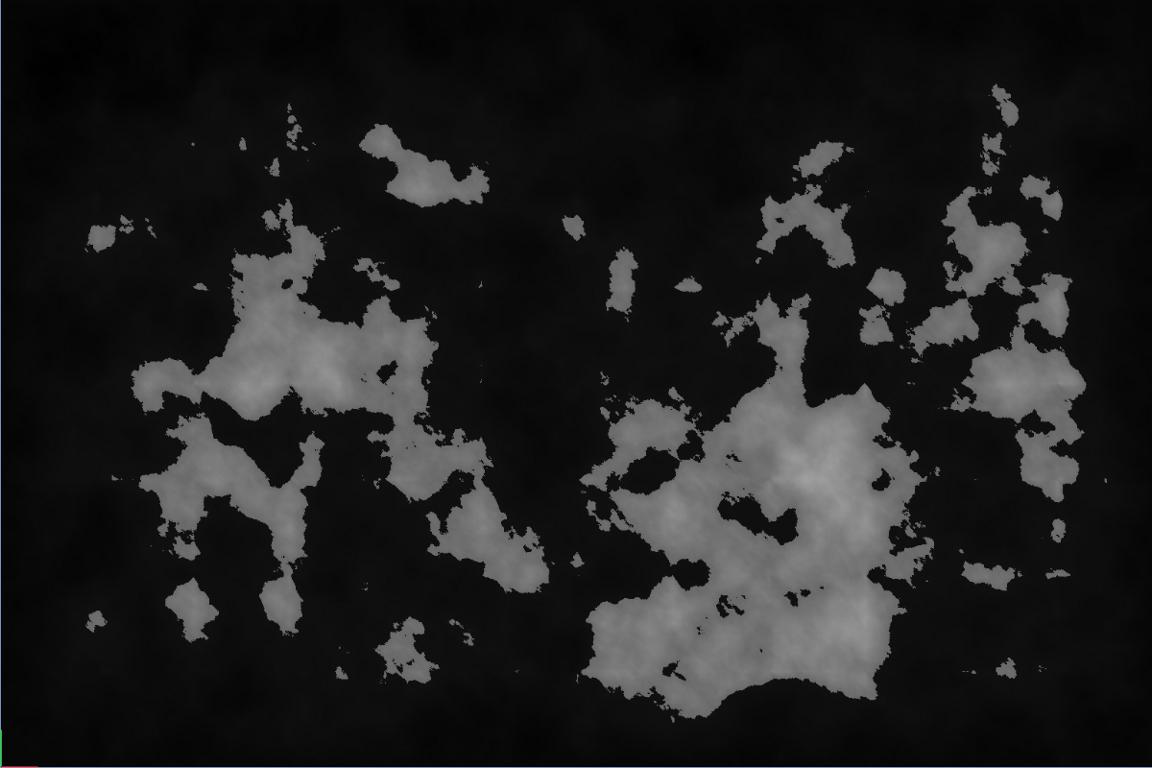 Heightmap Image Untold Worlds Indie DB - World heightmap
