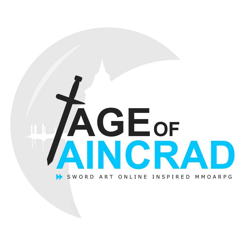 Age of Aincrad (AoA) Windows, Mac, Linux game - Indie DB