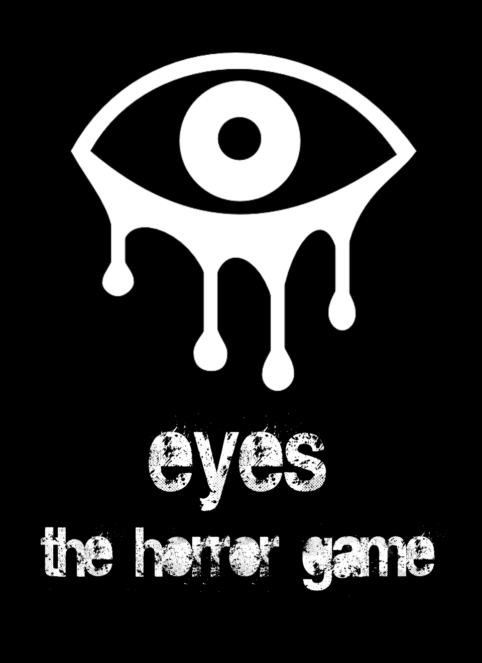 Eyes The Horror Game Windows Mac Linux Web IOS IPad