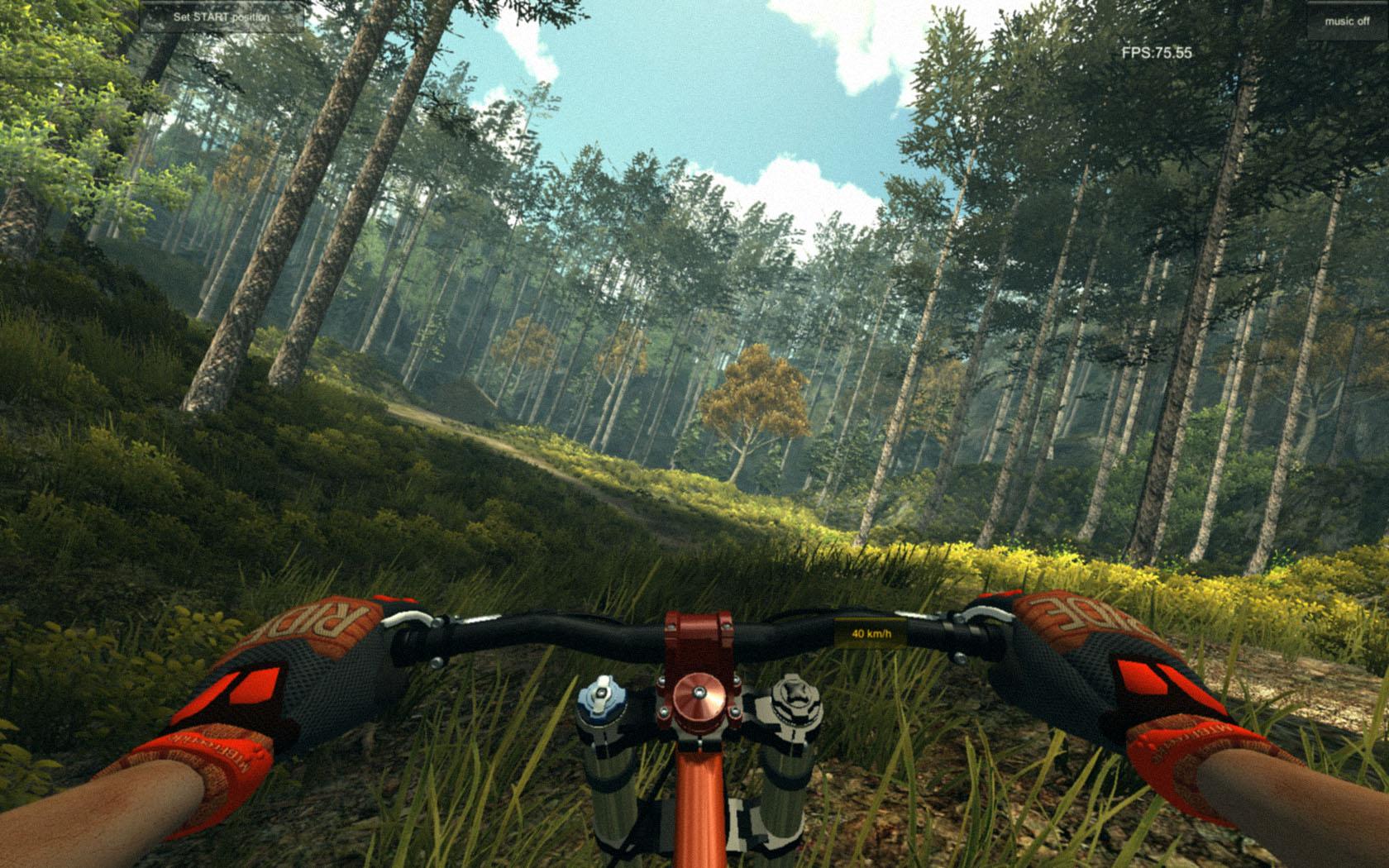 (mediafire) الدراجات الهوائية Freeride,بوابة 2013 screen10.jpg