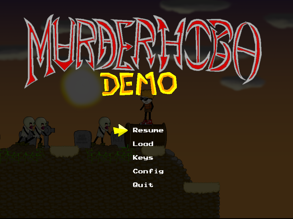 free game demo download: