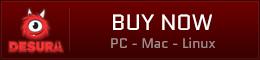 Buy now on Desura