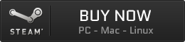Buy now on Steam
