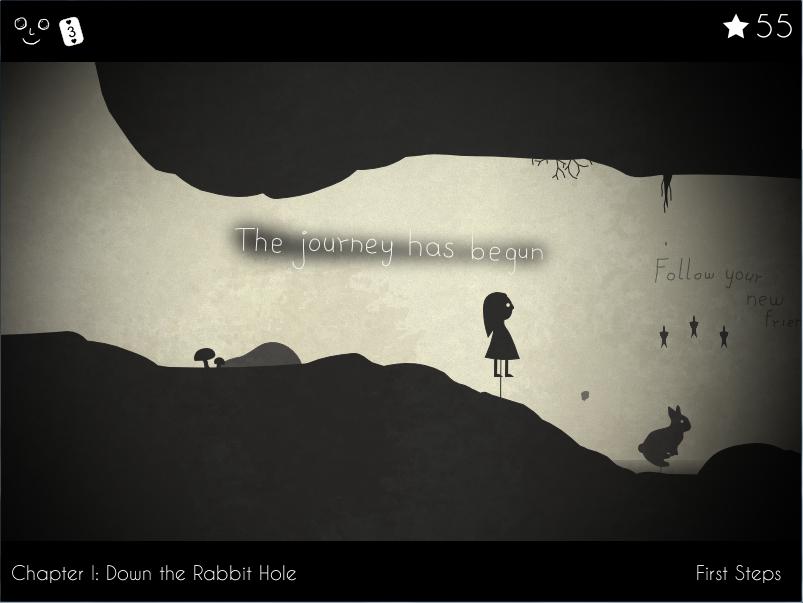 how to take a screenshot with shadowplay