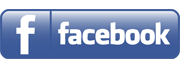 http://media.indiedb.com/images/games/1/24/23932/auto/facebook_logo_small1.png