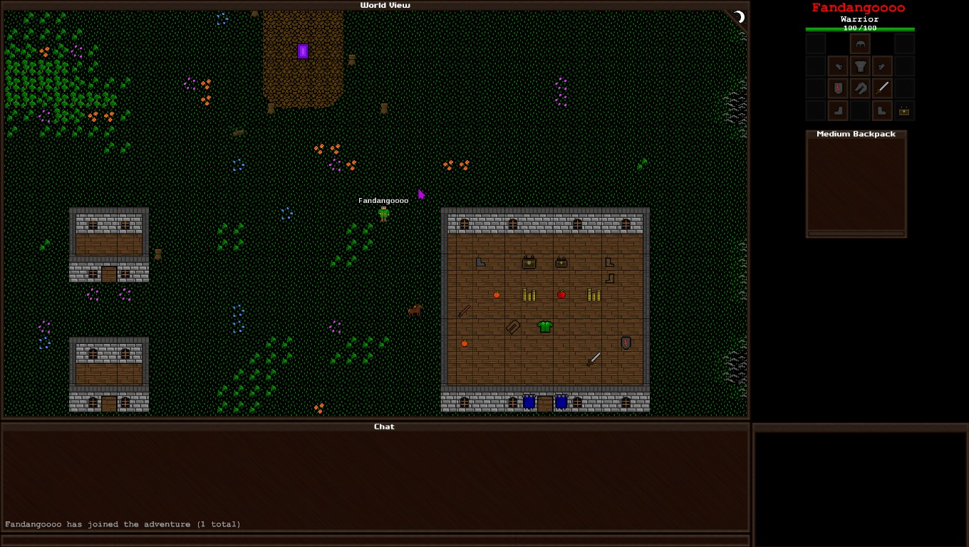 Noble 39 s land windows mac linux game indie db for Noble windows