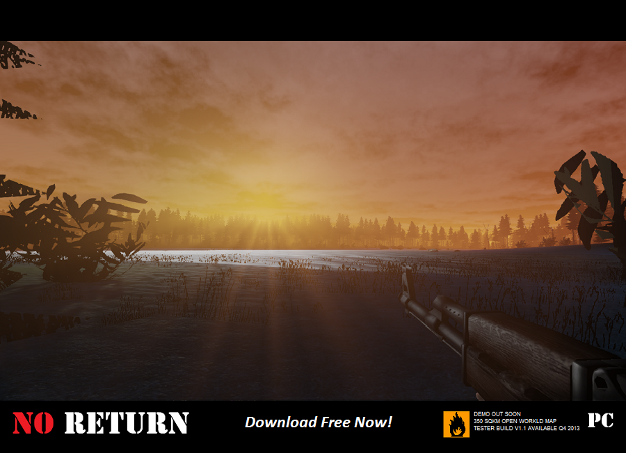 free game demo download: