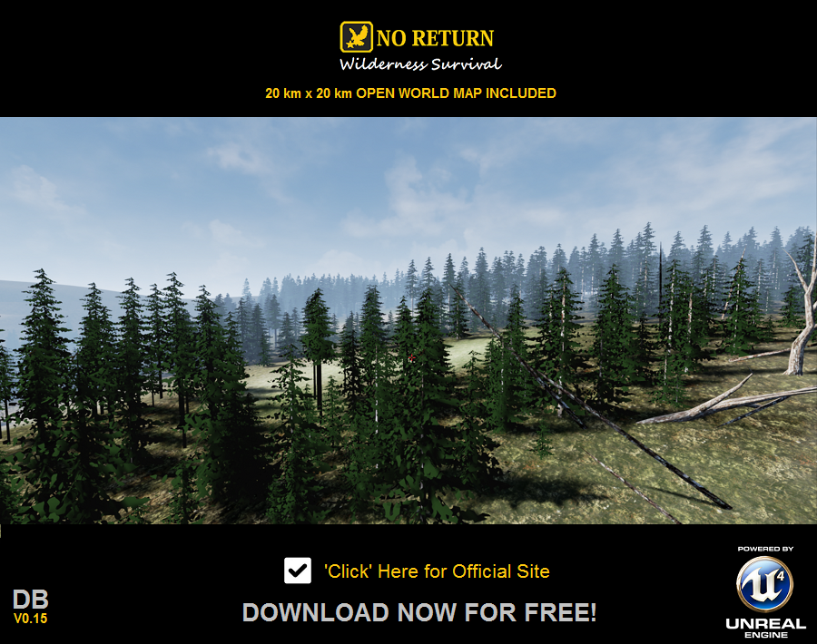 building games free no download