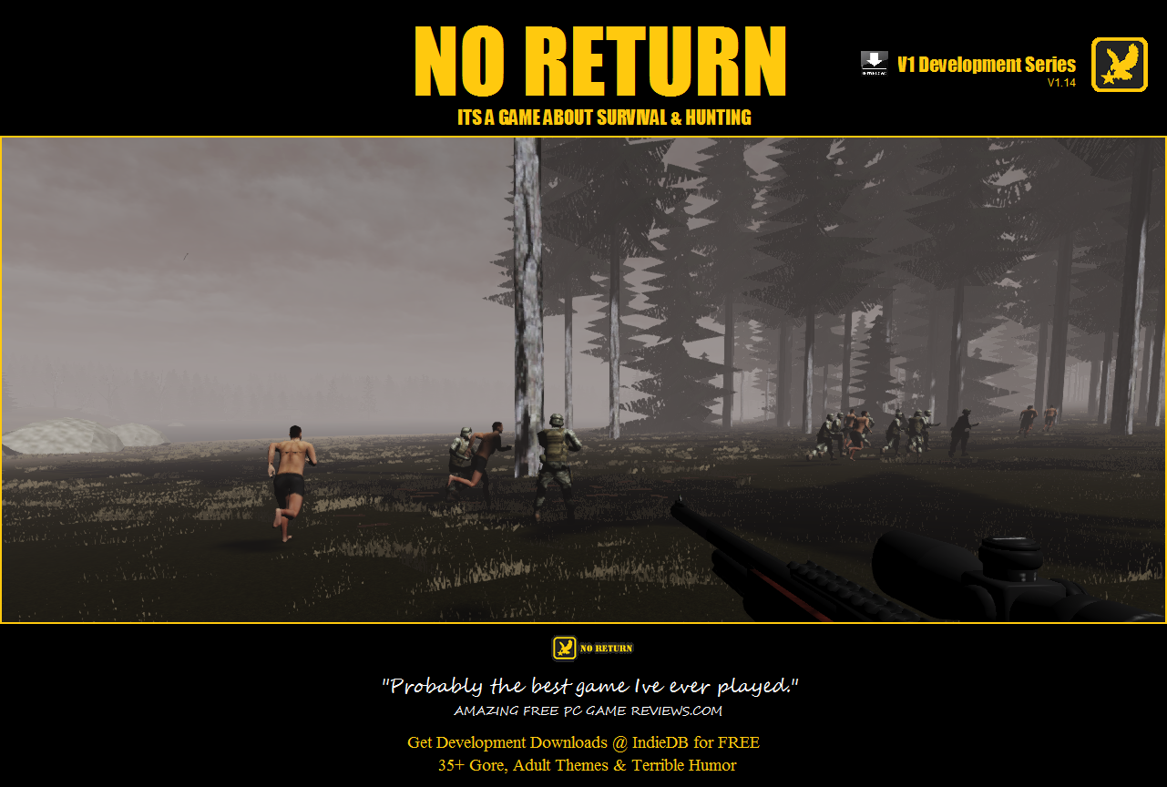 free online open world games download