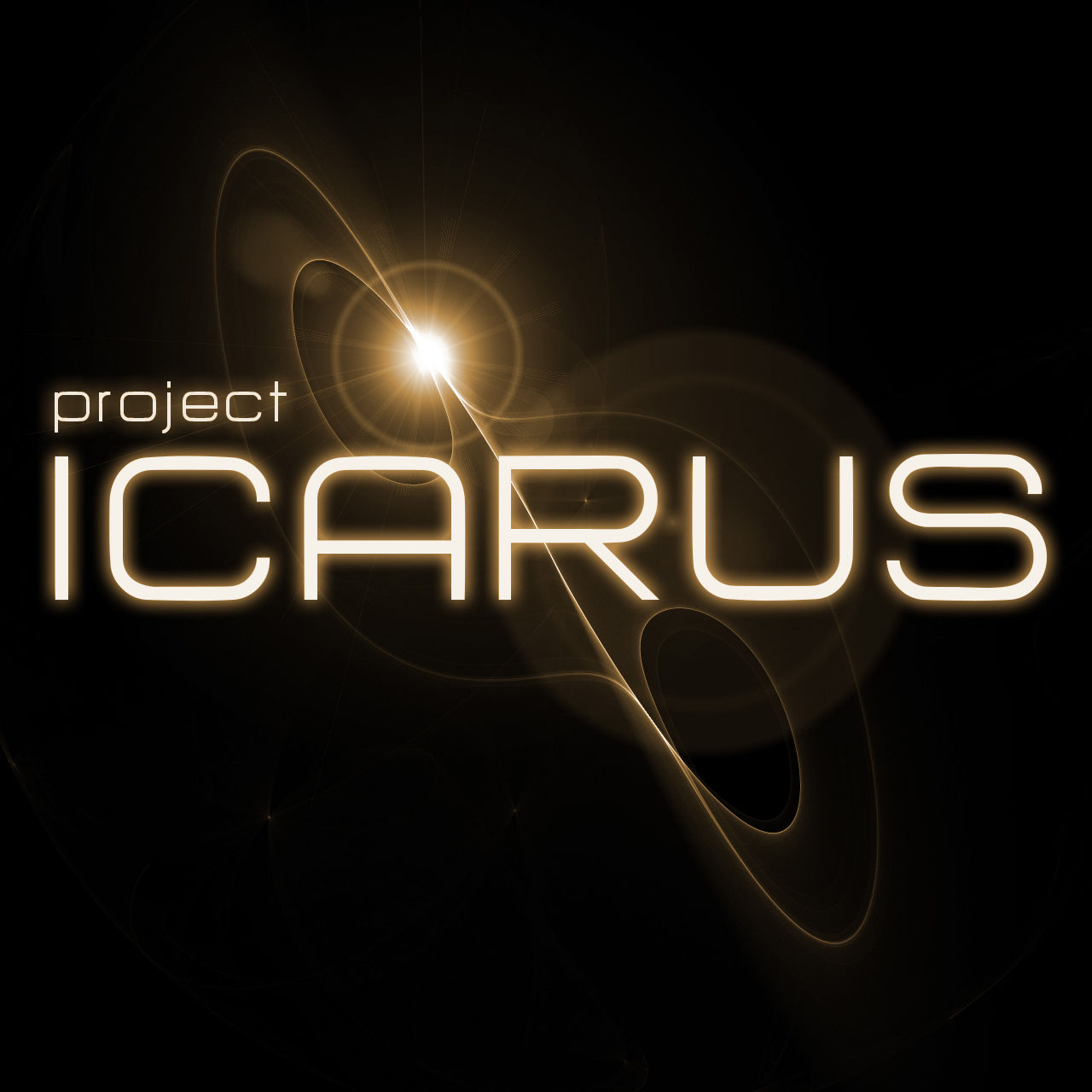 icarus project Evan ez kushin is raising funds for the icarus project: year 3 on kickstarter icarus is a gigantic mobile art car spaceship we need your help with upgrades as we prepare for its third mission to burning man.