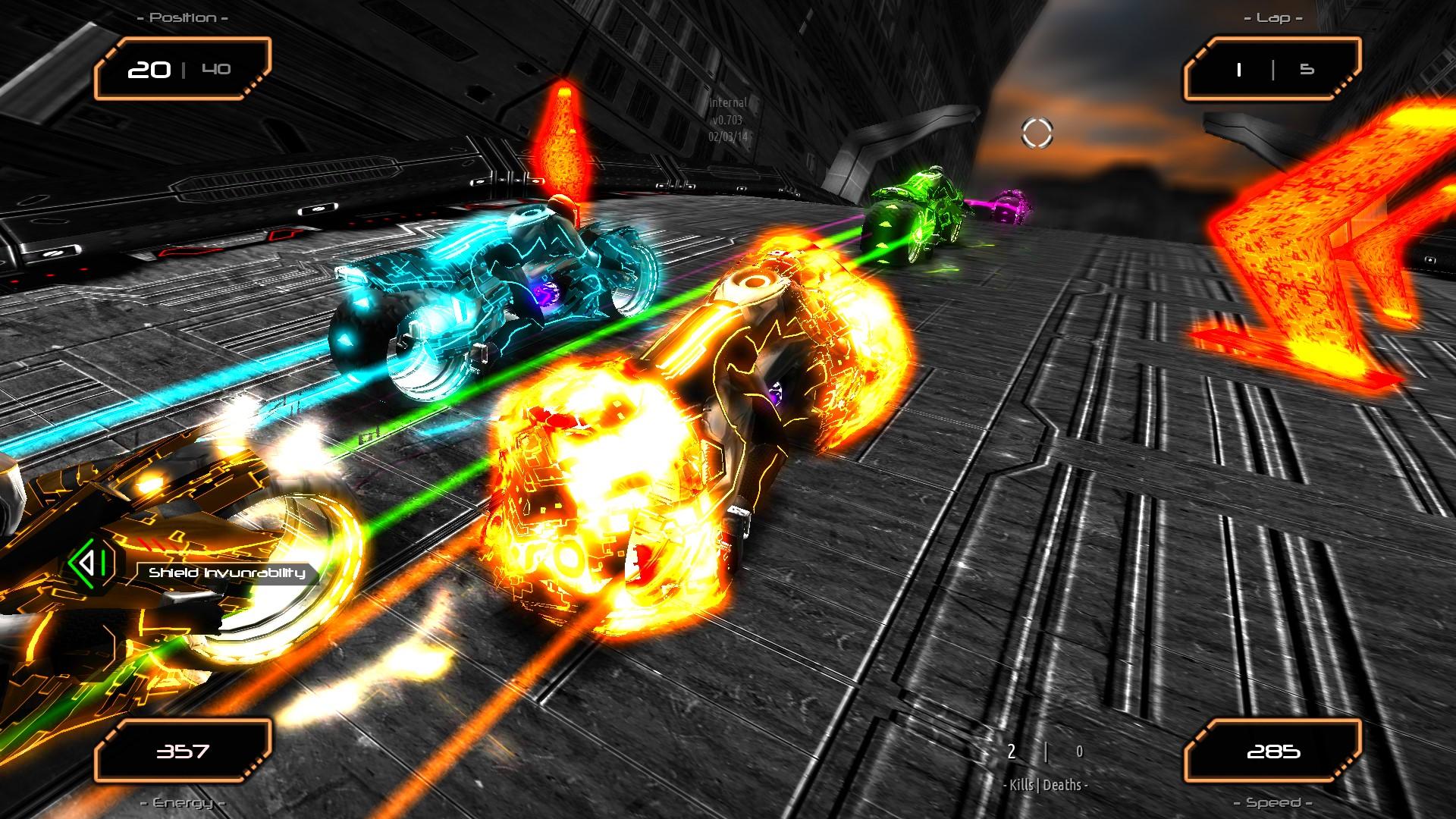 media indiedb com/images/games/1/25/24673/SS_44 jp