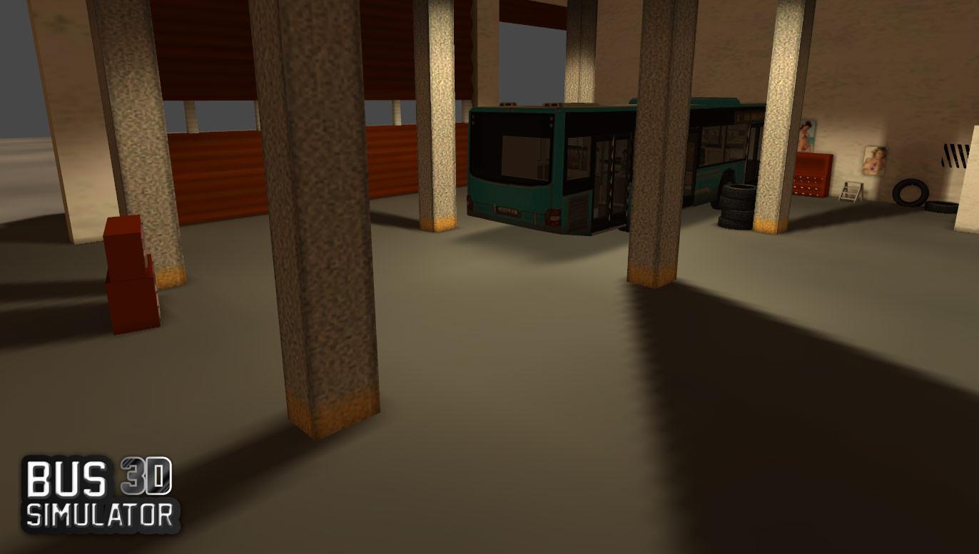 Bus Free Truck Simulator Euro Telecharger Dans Download