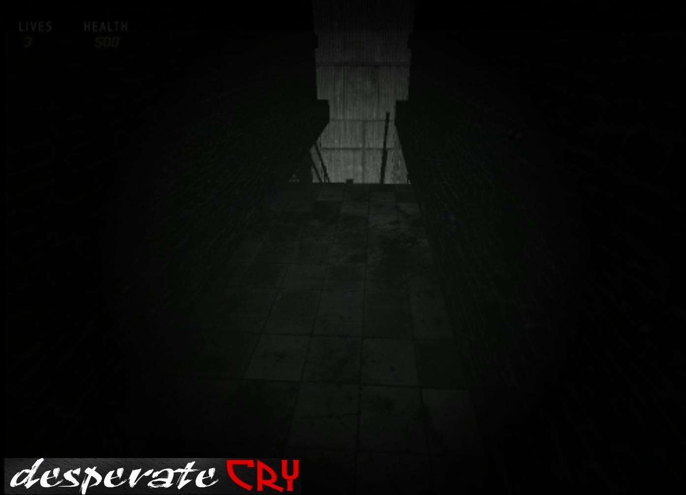342 image - Desperate Cry