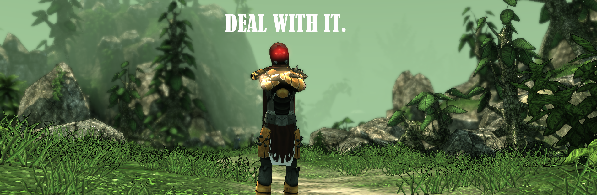 https://media.indiedb.com/images/games/1/26/25182/Dealwithit.png