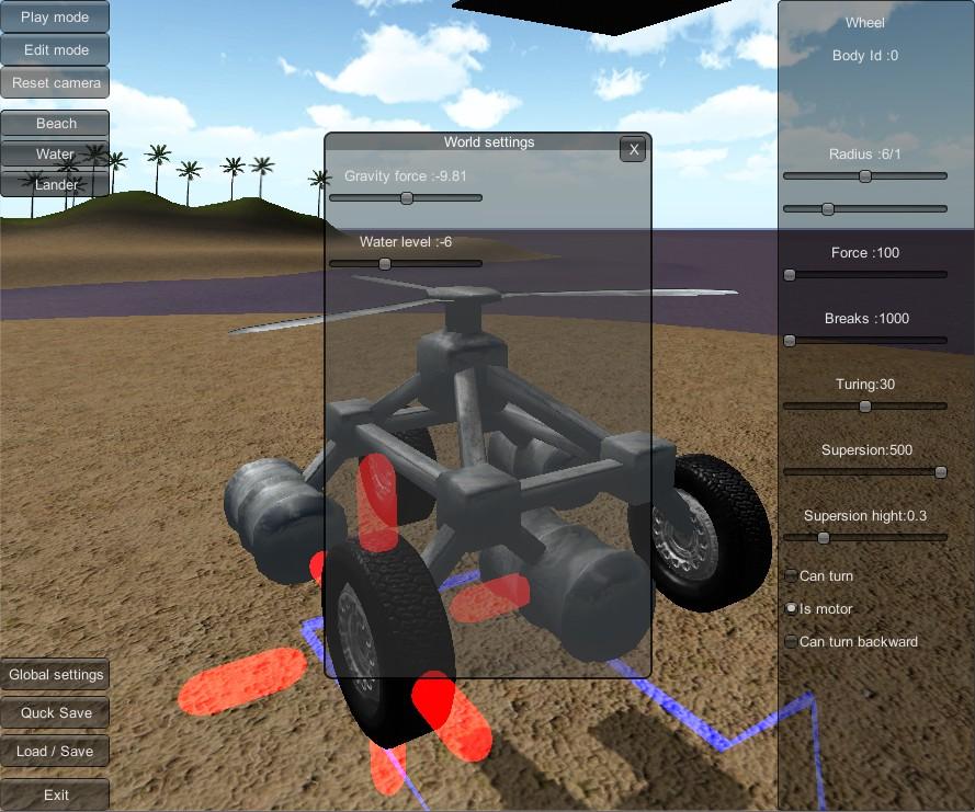 Скачать Игру Sandbox 2 На Андроид