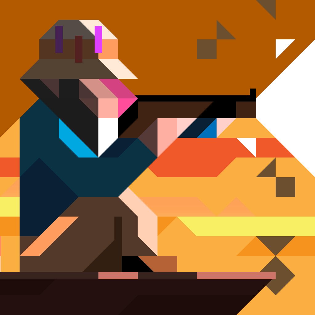 Image Result For Game Mod Fishinga
