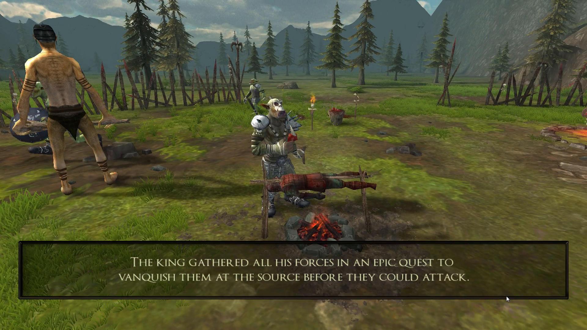 http://media.indiedb.com/images/games/1/27/26479/heldric-story-shot.jpg