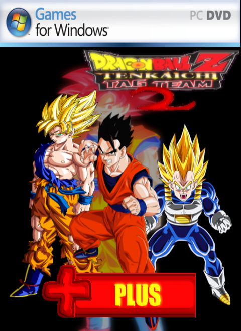 free download games dragon ball z mugen edition 2011