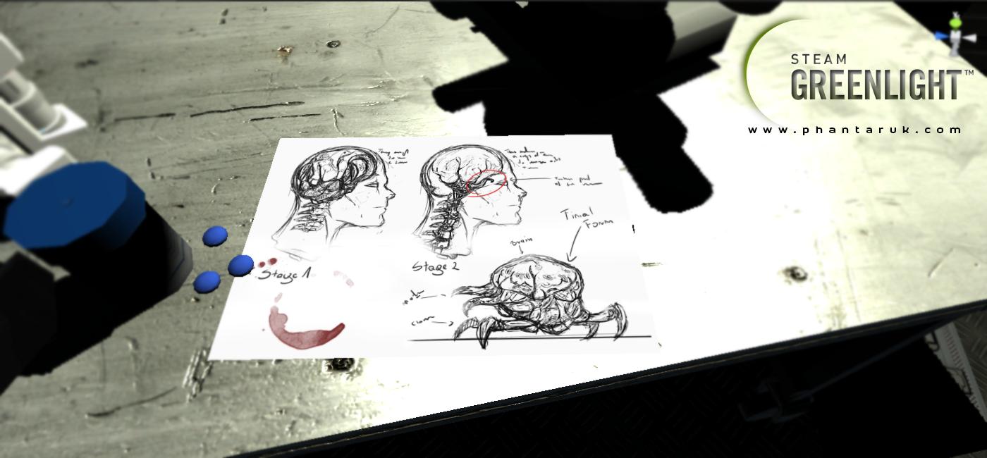 BrainyBug.png
