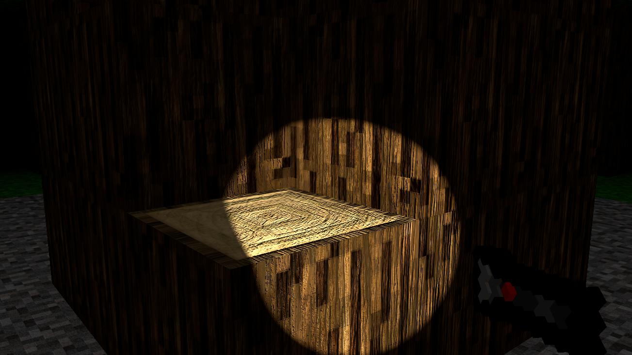 Original hd Wood Texture