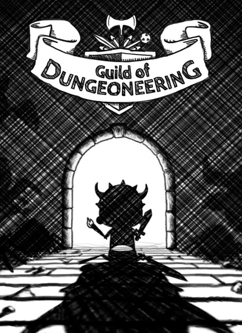 Guild Of Dungeoneering Windows Mac Linux Web Flash