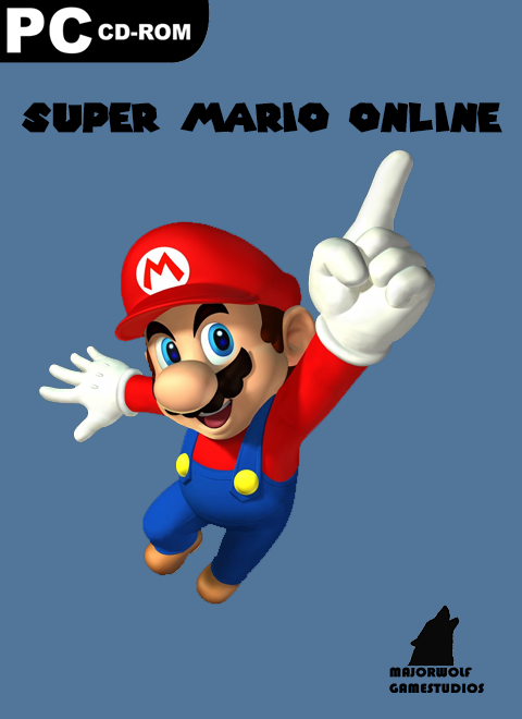 super mario 63 100 completely free dating site